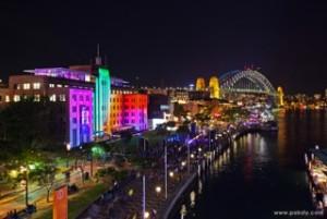 Vivid-Sydney-2013_02_i