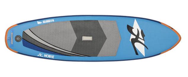 hobie-10-2-coaster-paddleboard