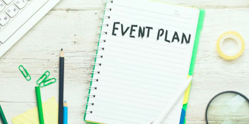BOAT PARTY PLANNING TIPS